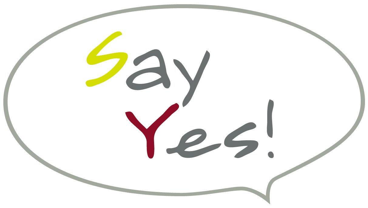 say-yes-hildesheim.de
